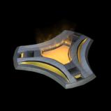 OGBP topper icon