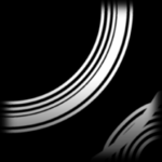 Percussion decal icon.png