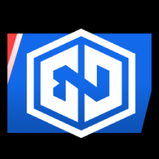 Team Endpoint player banner icon