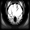 Fantasmo decal icon