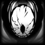Fantasmo decal icon