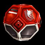 Import Drop icon