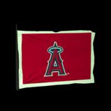 Los Angeles Angels antenna icon