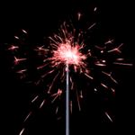 Sparkler II antenna icon.png