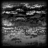 Humid Haze decal icon