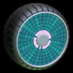 MTRX wheel icon.png