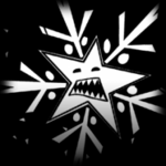 Sleet Creeps decal icon.png