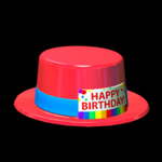 Birthday Bash topper icon.png