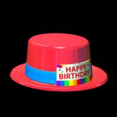 Birthday Bash topper icon