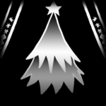 Christmas Tree decal icon.png