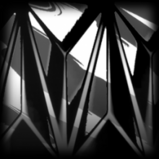 Season 12 Legacy reward decal icon