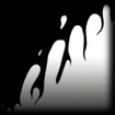 Slimed decal icon