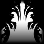 Splashback decal icon.png