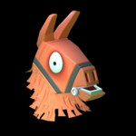 Top Llama ME topper icon.png