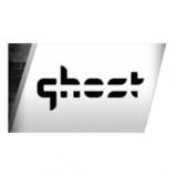 Ghost Gaming player banner icon