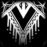 Tribal (Centio V17) decal icon
