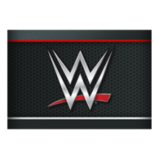 WWE player banner icon
