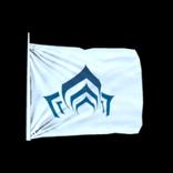 Warframe antenna icon