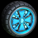 Rival wheel icon.png
