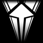 Intake decal icon.png