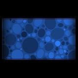 Ishihara player banner icon