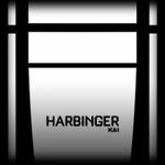 Namesake harbinger decal icon.png
