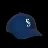 Seattle Mariners topper icon