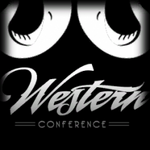 CRL Western decal icon.png
