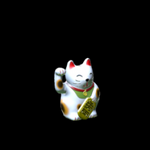 Lucky Cat topper icon.png