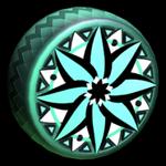 Mandala wheel icon.png