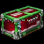 Secret Santa crate icon.png
