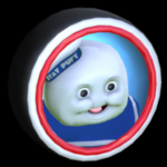 Stay Puft wheel icon.png