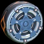Tungsten wheel icon.png