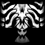 Vertebrate decal icon.png