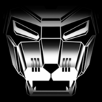 Voltron decal icon.png