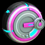 CDJ wheel icon.png