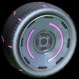 Jayvyn wheel icon.png