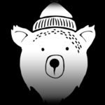 Polar Force decal icon.png