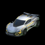 R3MX GXT body icon.png