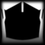 Ombre R3MX decal icon.png