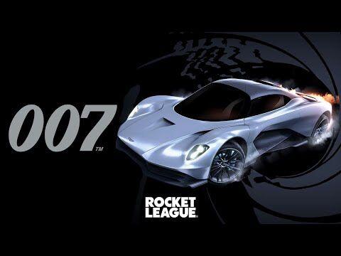 Rocket_League_James_Bond_Aston_Martin_Valhalla_Trailer