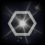 Season 2 Silver rocket boost icon