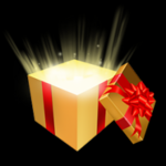 Golden Gift icon.png