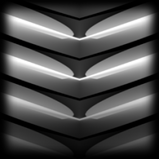 Intrudium decal icon