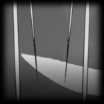 Luster Edge decal icon.png