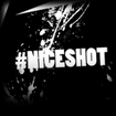 NiceShot (Octane) decal icon