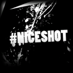 NiceShot (Octane) decal icon.png