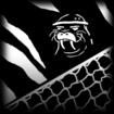 Safari decal icon