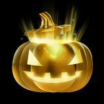 Golden Pumpkin icon.png