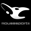 Mousesports decal icon